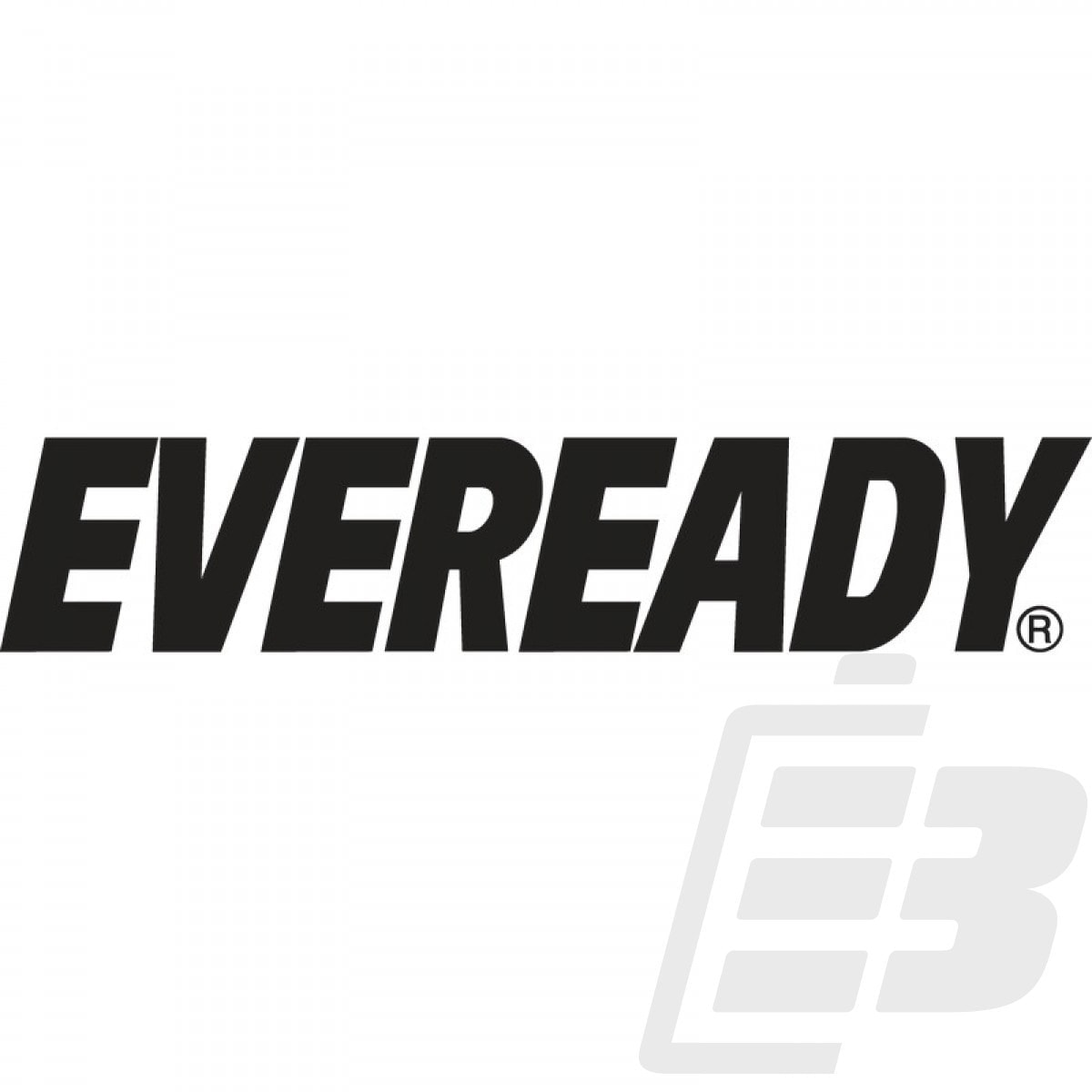 Marketing Mix of Eveready