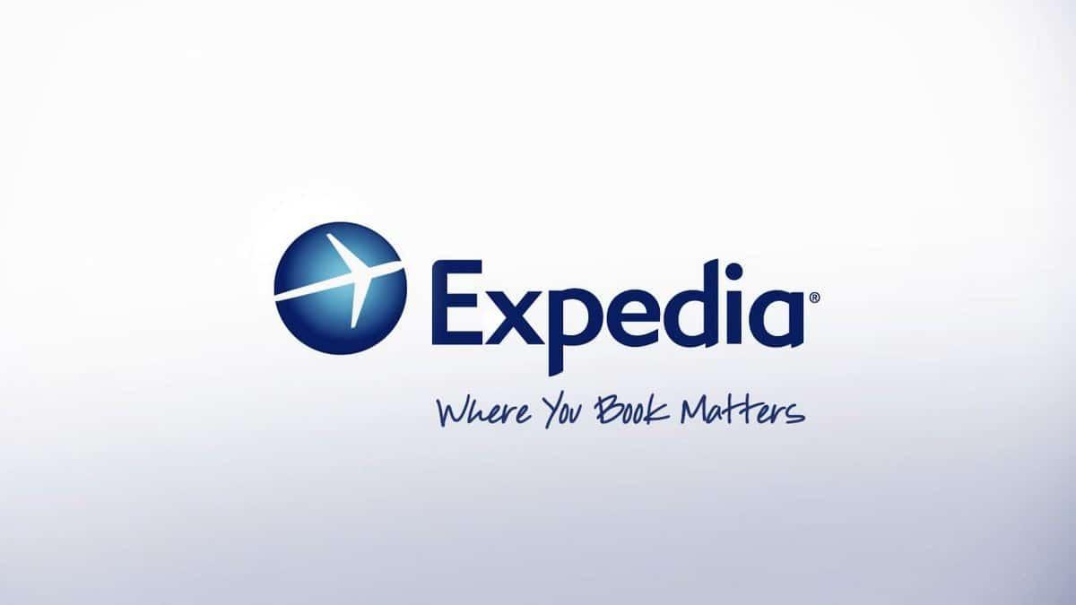 Marketing Mix of Expedia