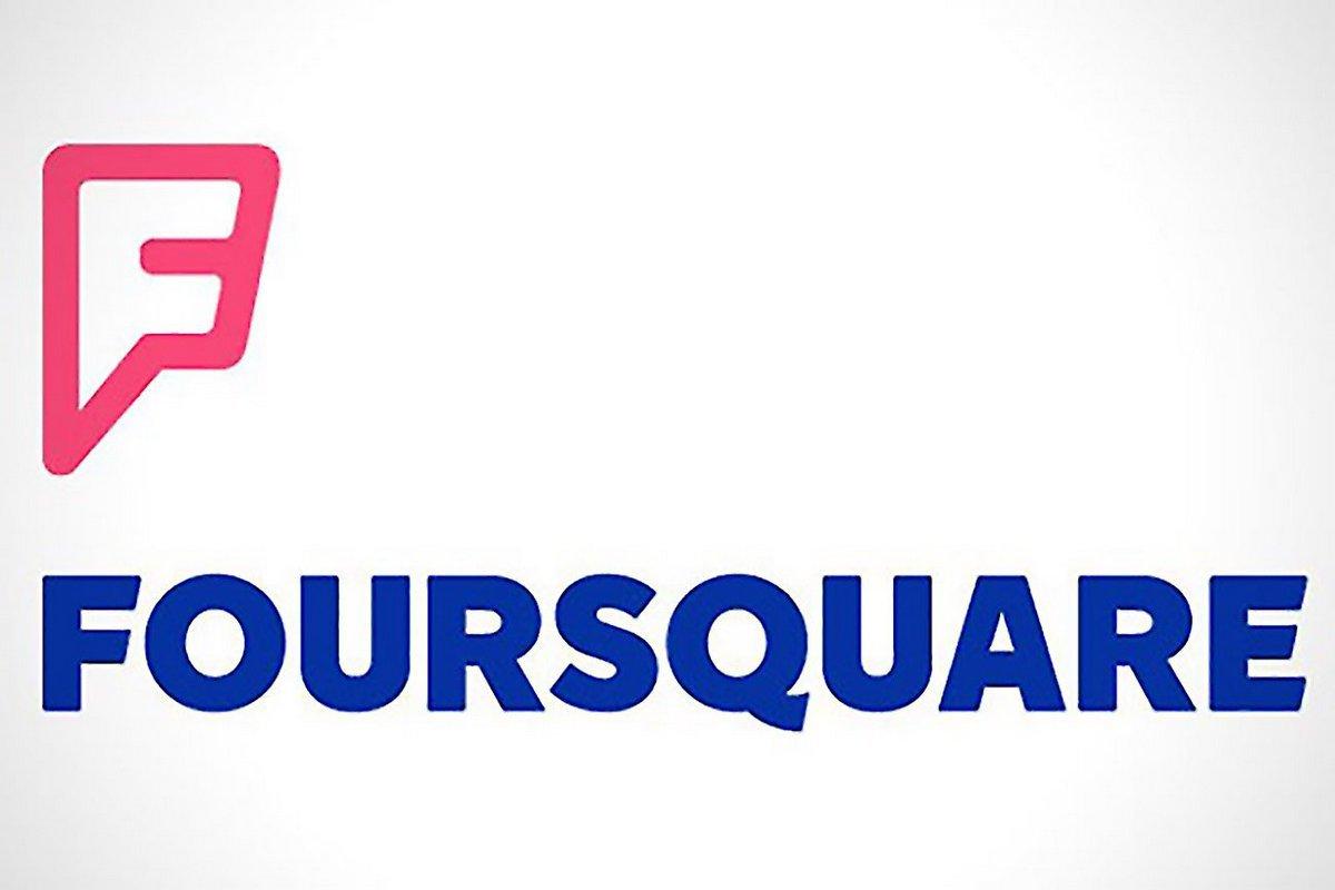 Marketing Mix Of Foursquare
