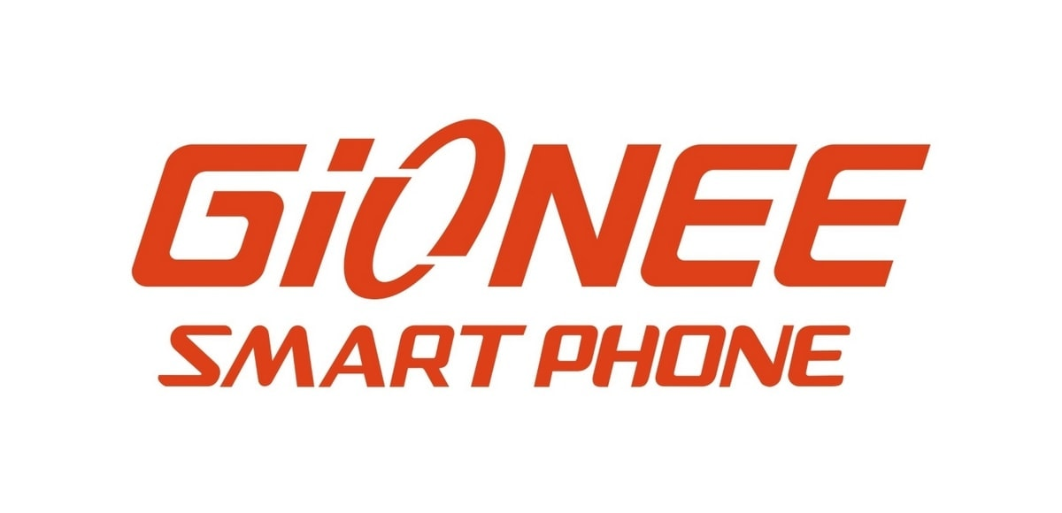 Marketing Mix Of Gionee