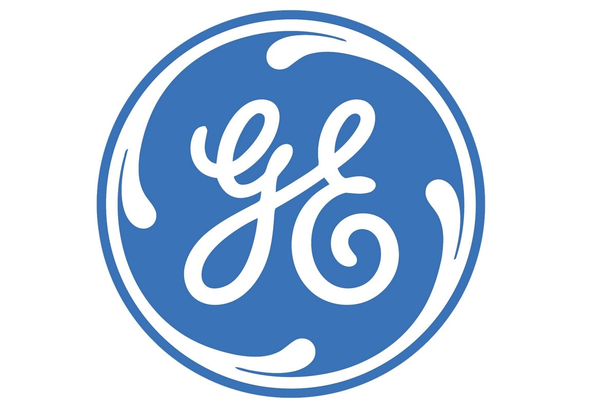 SWOT Analysis of General Electric