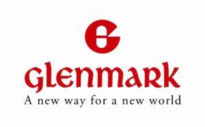 Marketing Mix Of Glenmark