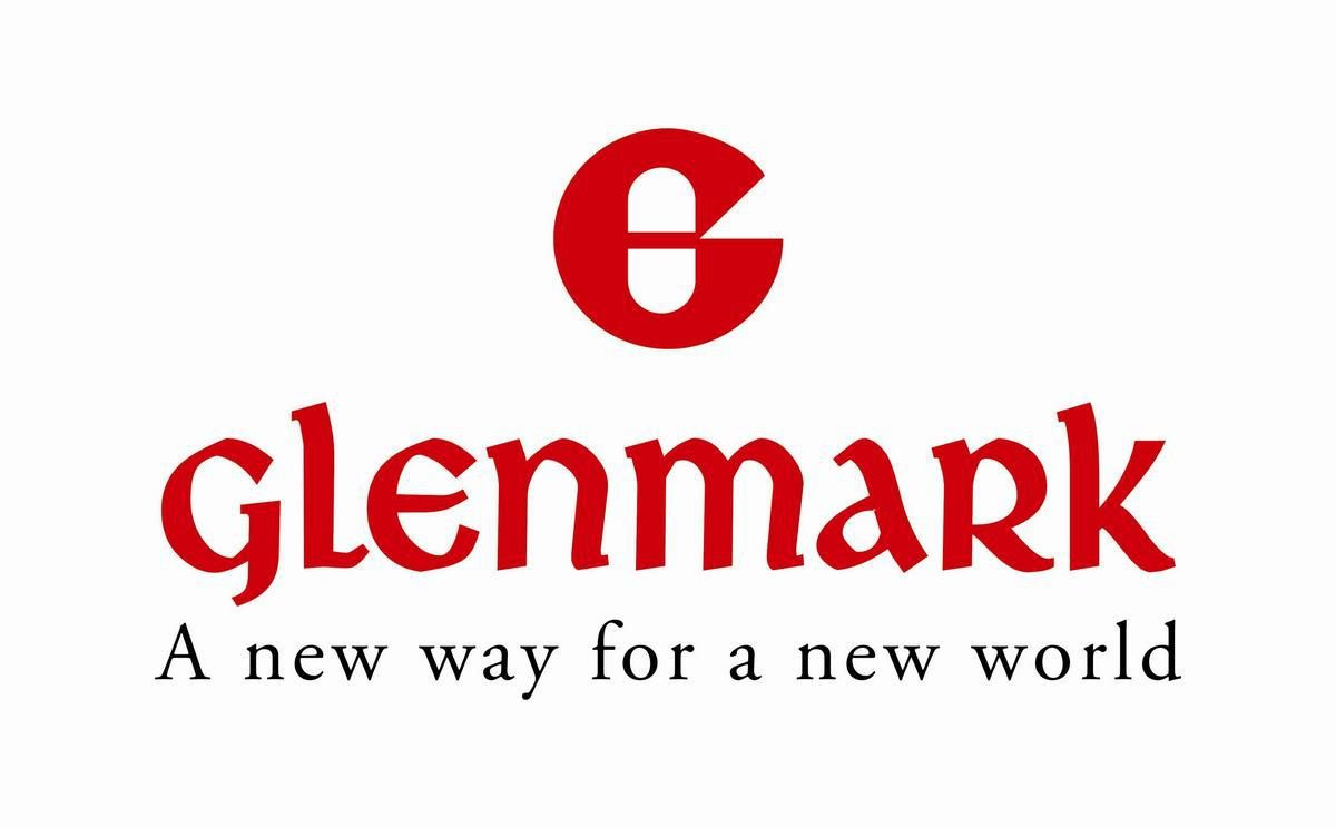 Marketing Mix Of Glenmark