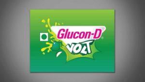Marketing Mix Of Glucon D