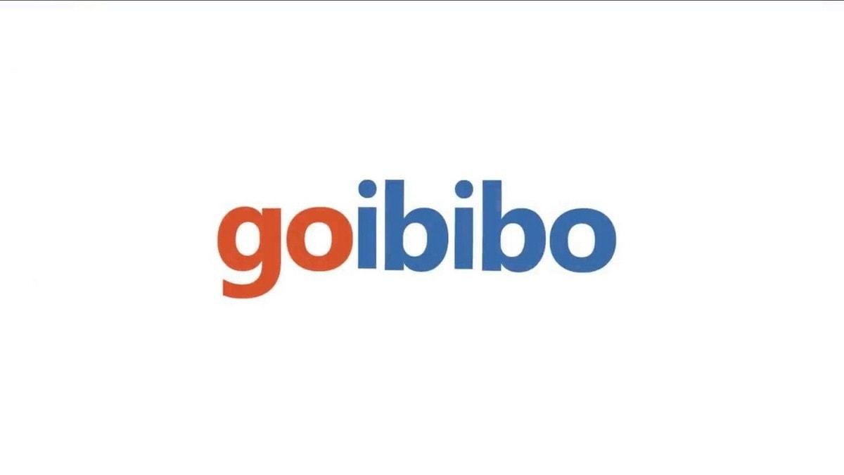 Marketing Mix Of Goibibo