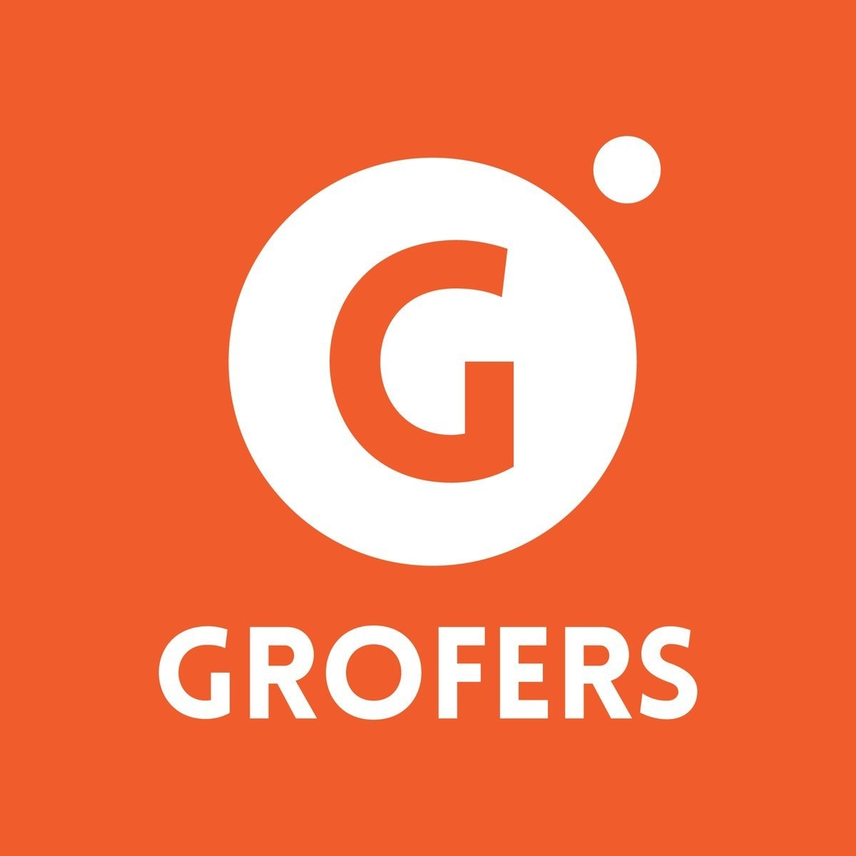 Marketing Mix Of Grofers