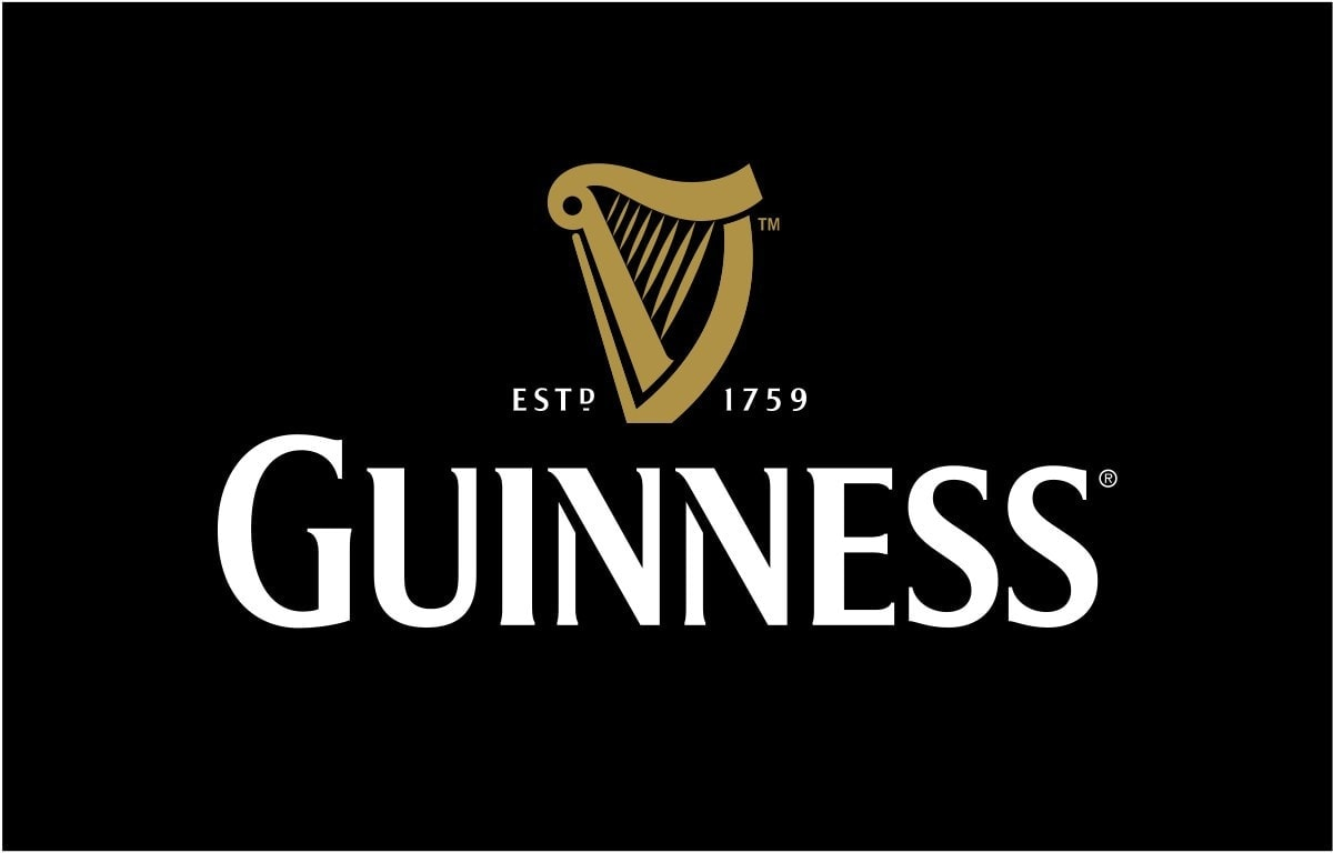 Marketing Mix Of Guinness