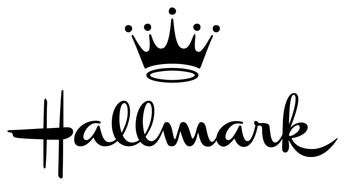 Marketing Mix Of Hallmark