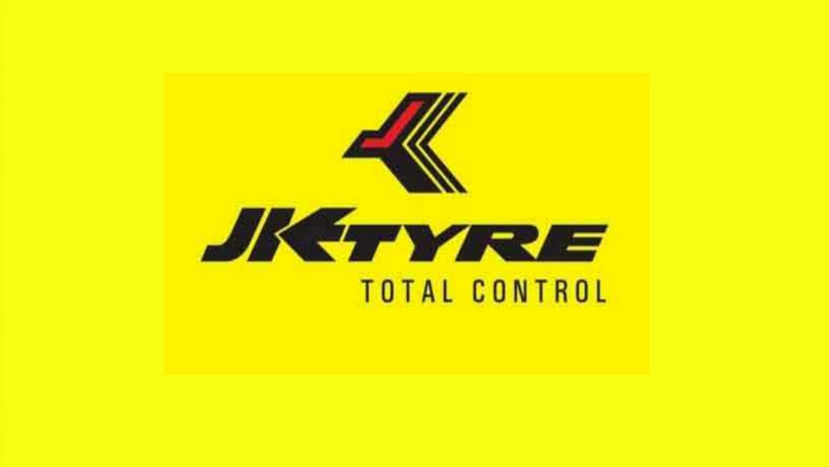 Marketing Mix Of JK Tyres Ltd