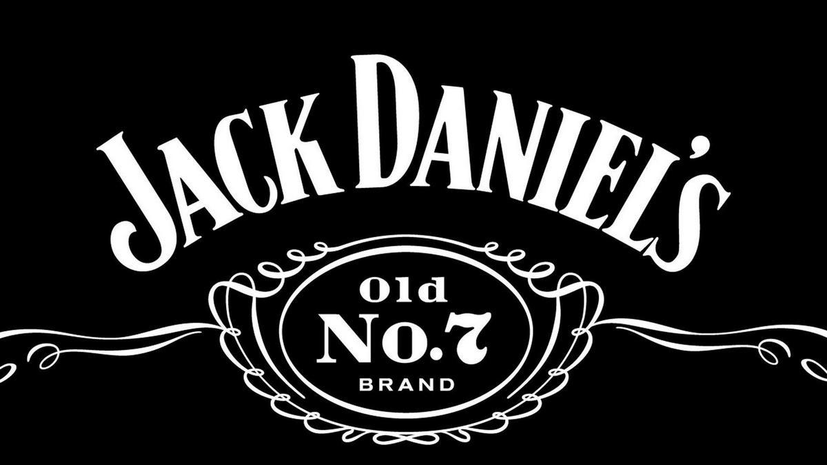 Marketing Mix Of Jack Daniels