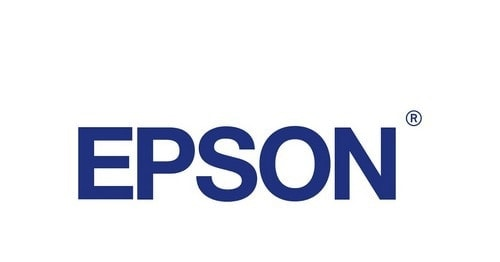 Marketing Mix of Epson