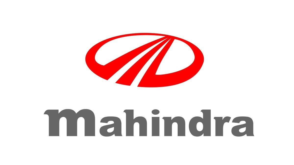 SWOT Analysis of Mahindra & Mahindra Ltd.