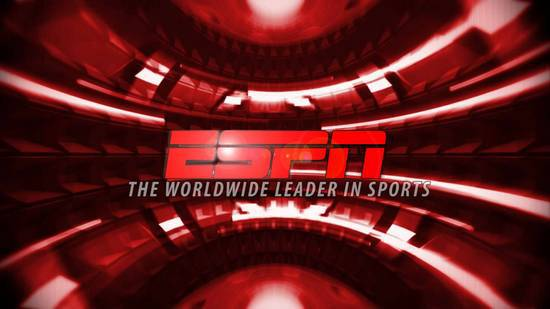 Marketing mix of ESPN
