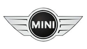 Marketing Mix Of Mini Cooper