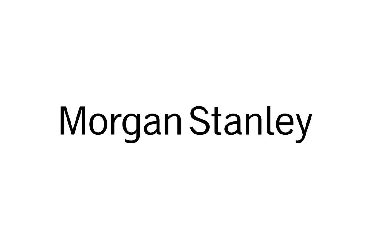 Marketing Mix of Morgan Stanley
