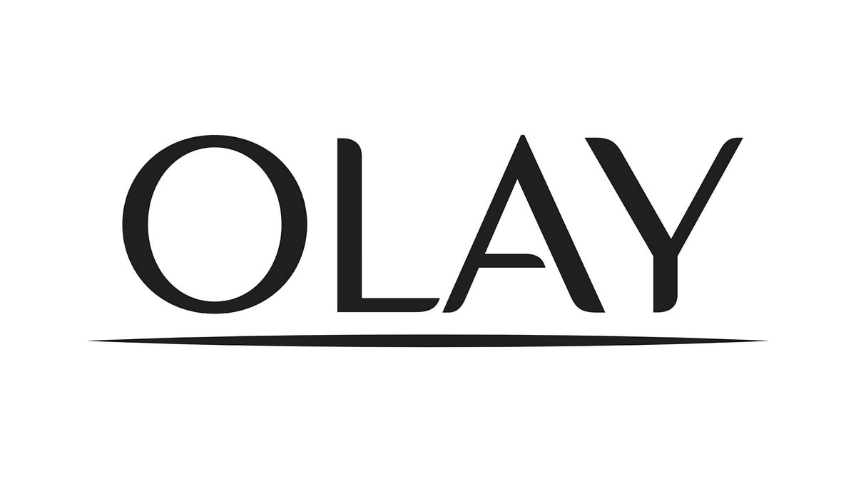 Marketing Mix Of Olay