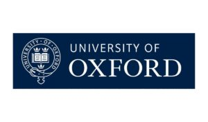 Marketing Mix Of Oxford University