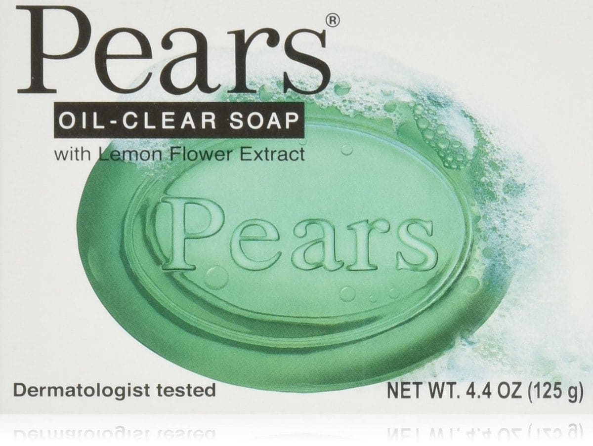 pears soap strategy We are closeout buyers / wholesale buyers of brand name merchandise our purchase strategy is very flexible and transparent pears soap | dermasil dry skin.