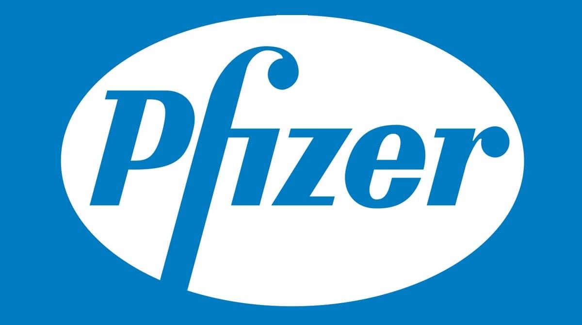 Marketing Mix Of Pfizer