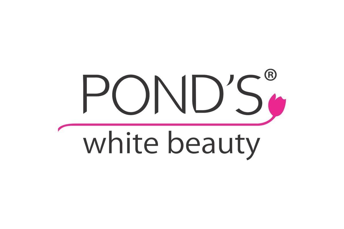 SWOT analysis of Ponds