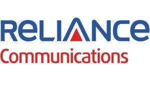SWOT Analysis of Reliance