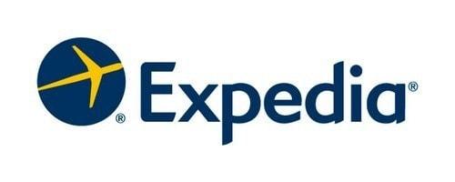 Marketing Mix of Expedia.com