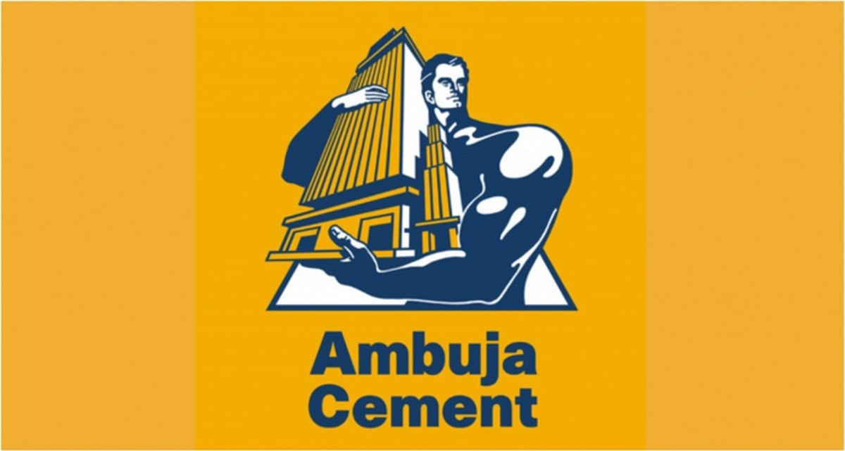 SWOT AnalSWOT Analysis of Ambuja Cements - 2ysis of Ambuja Cements - 3