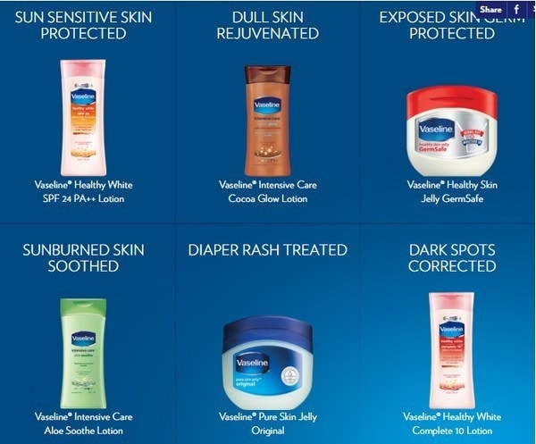 nivea lotion analysis Nivea ad: is 're-civilize  racist ad nivea nivea ad racist nivea ad nivea ad:  expert analysis and commentary to make sense of today's biggest stories.