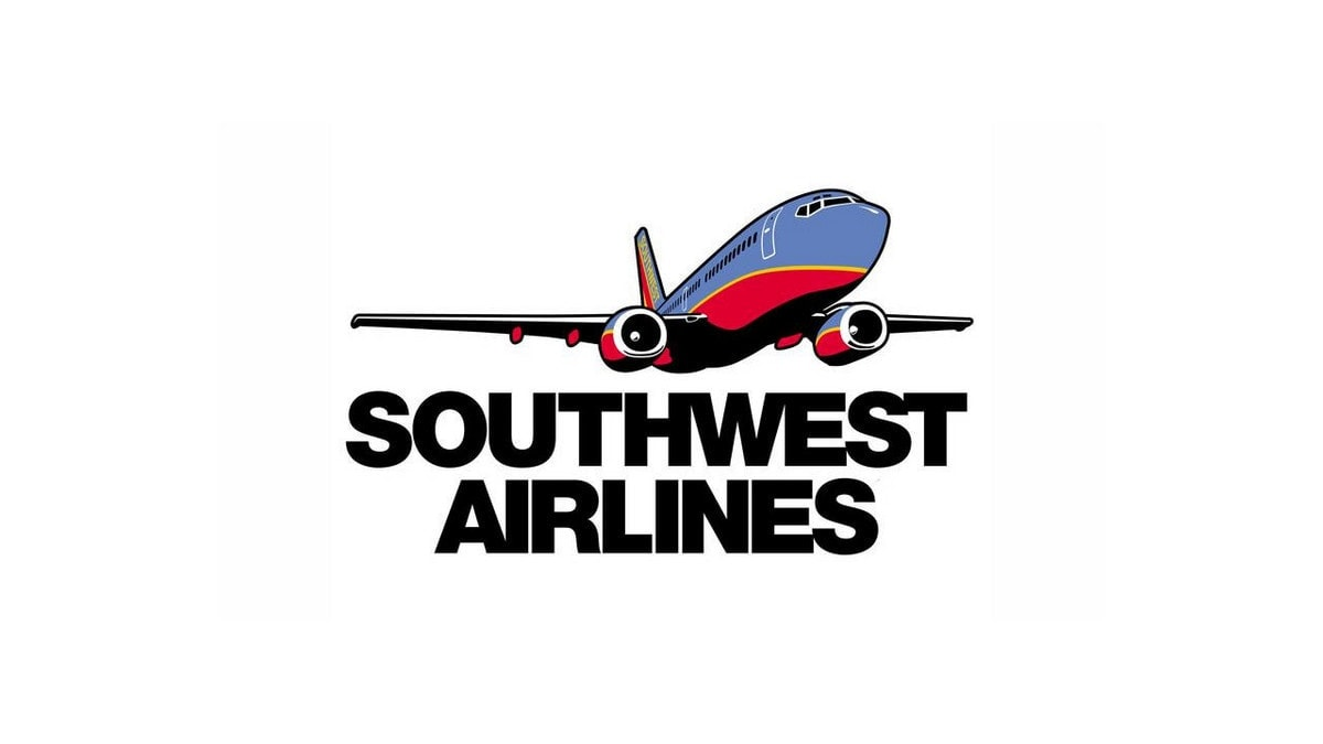 Marketing Mix Of Southwest Airlines