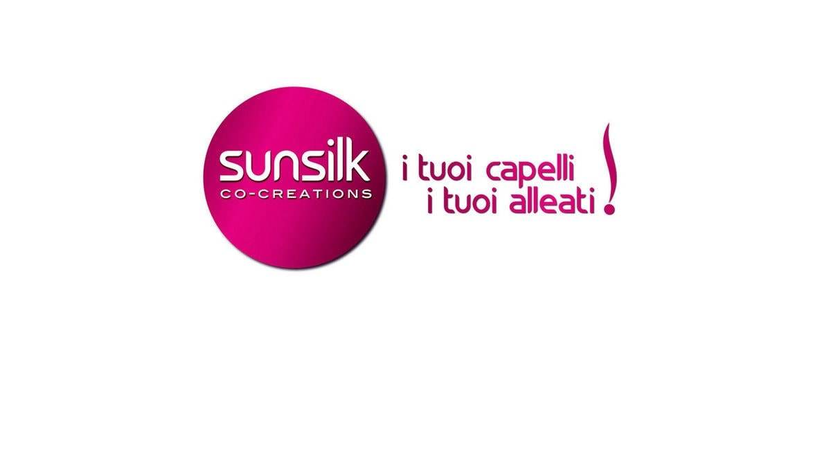 SWOT analysis of Sunsilk