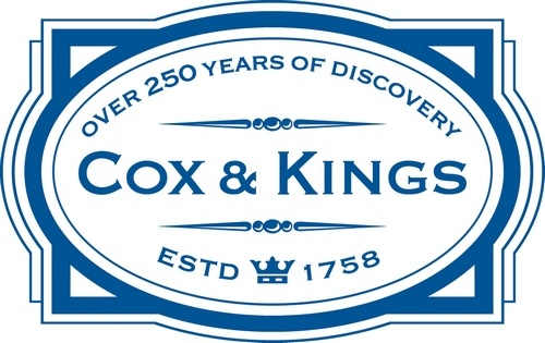 Marketing Mix of Cox & Kings