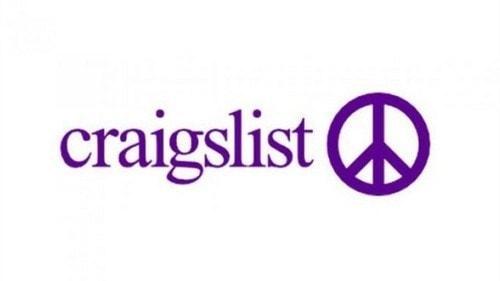 personal services craigslist encounter Western Australia