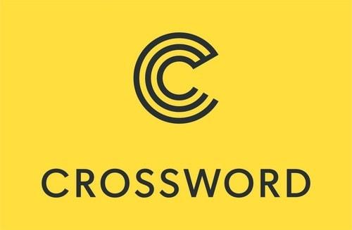 Marketing Mix of Crossword