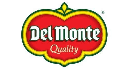 Marketing Mix of Del Monte