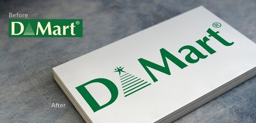 Marketing Mix of D-Mart