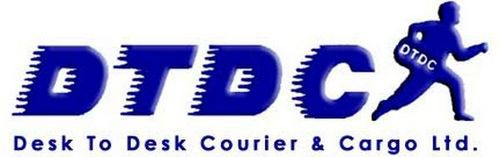 Marketing Mix of DTDC