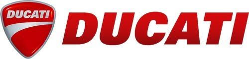 Marketing Mix of Ducati