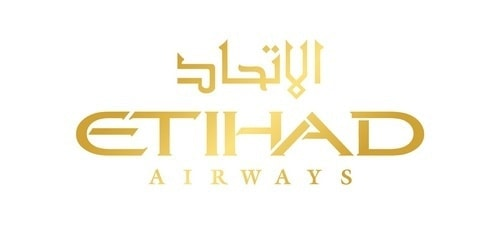 Marketing Mix of Etihad Airways