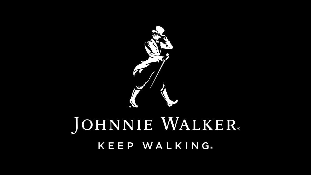 Marketing Mix Of Johnnie Walker