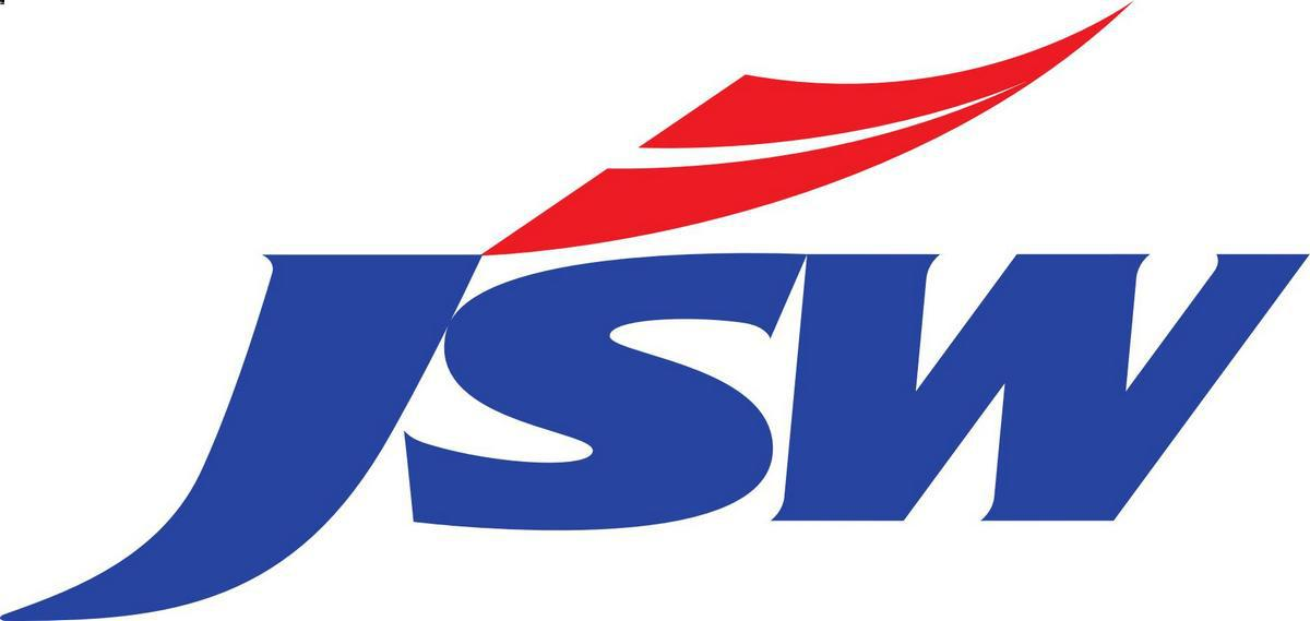 Marketing Mix Of JSW Steel