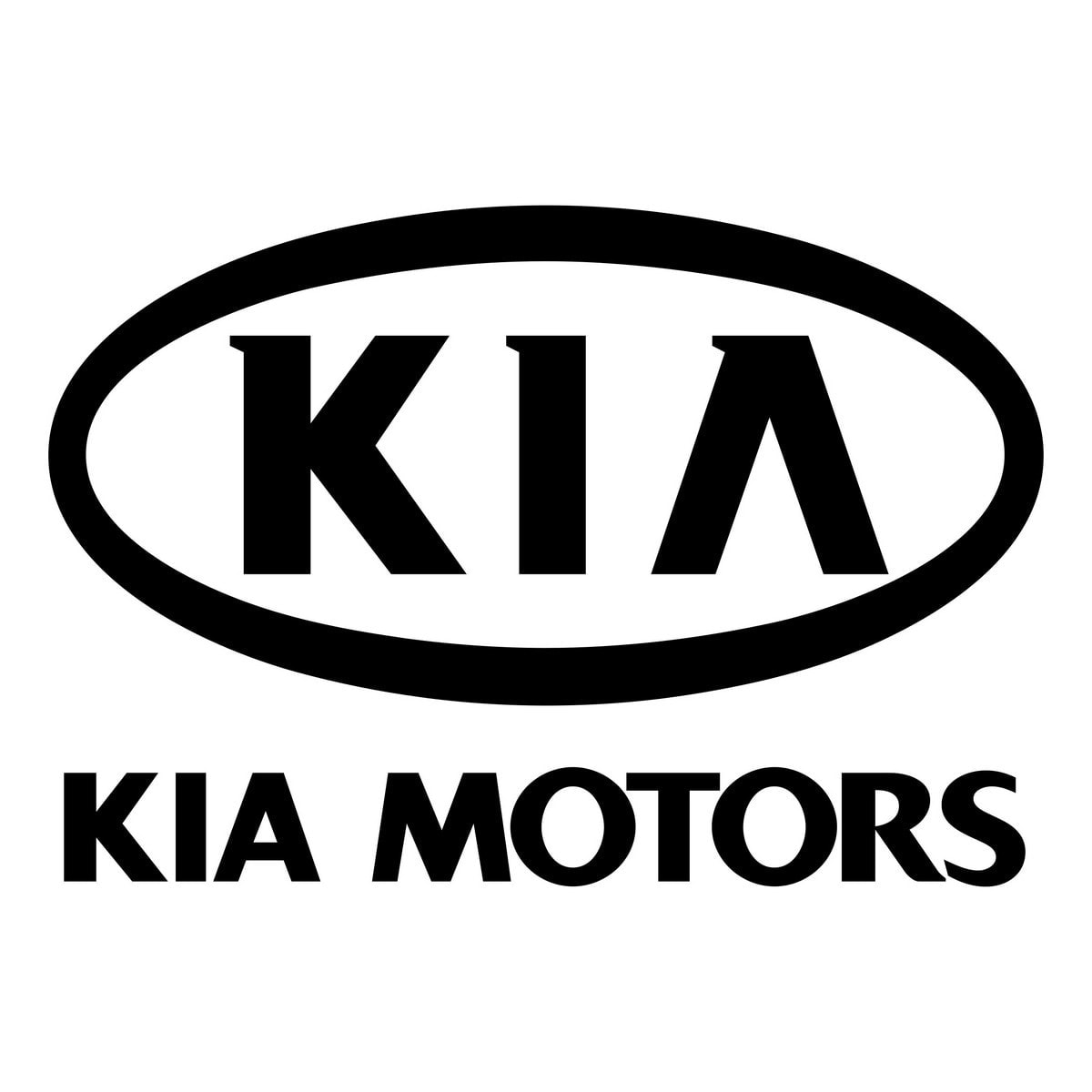 Marketing Mix Of Kia Motors