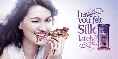 Marketing Mix of Dairy Milk 2