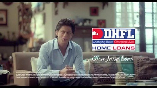Marketing Mix of DHFL 2