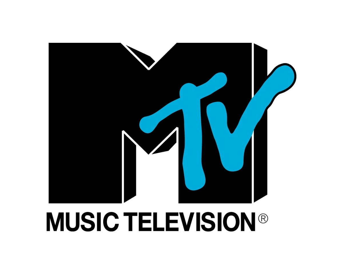 Marketing Mix Of MTV