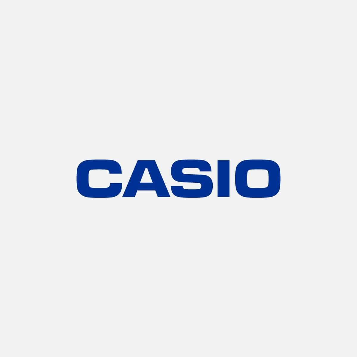 Marketing Mix Of Casio