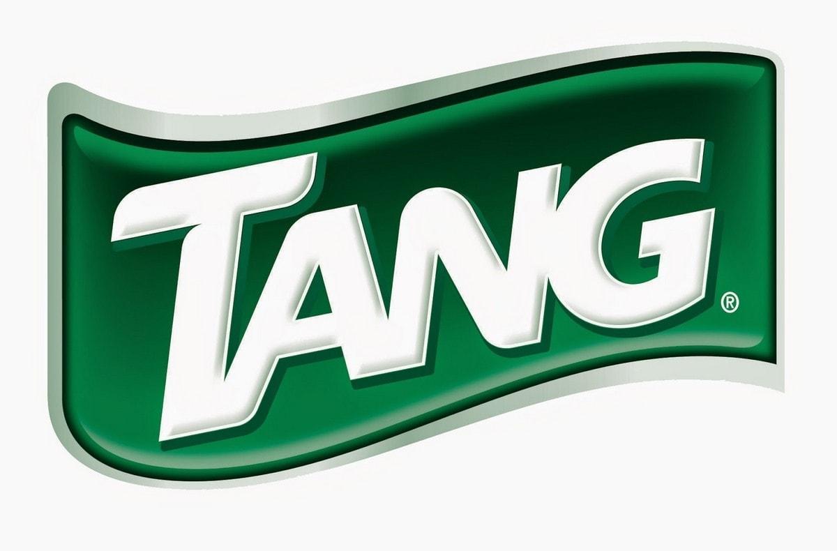 Marketing Mix Of Tang Juice