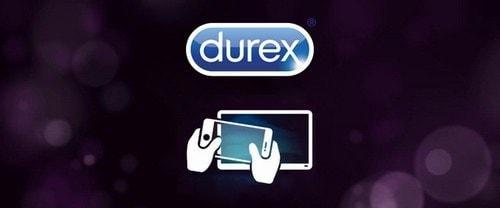 Marketing Mix of Durex 2