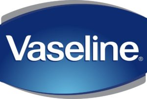 SWOT analysis of Vaseline