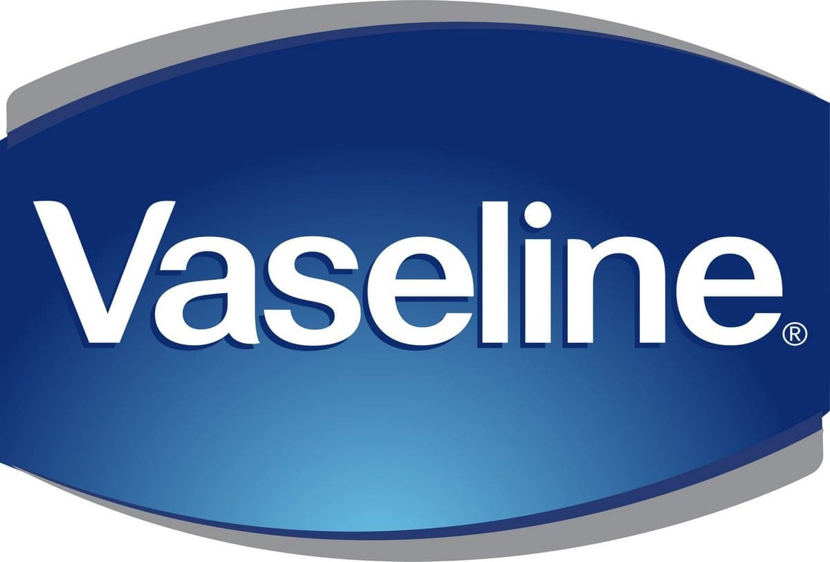 SWOT analysis of Vaseline