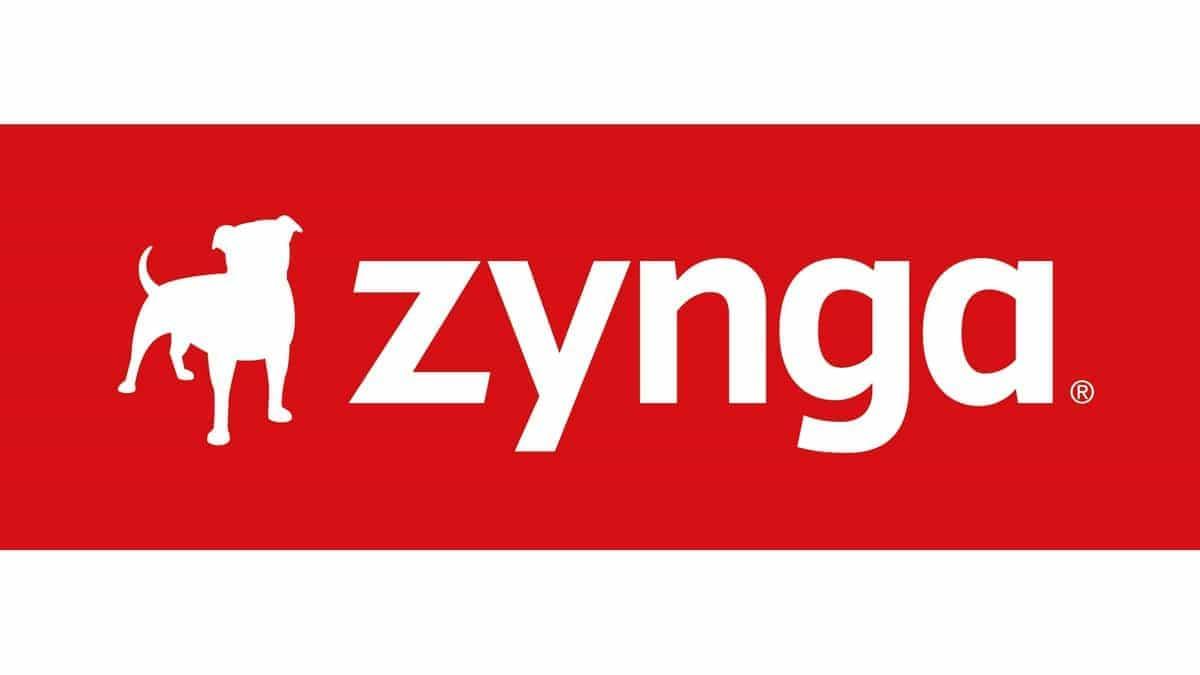 Marketing Mix of Zynga